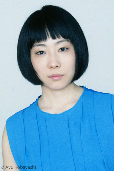 http://www.humanite.co.jp/img/actor/15_yamada_main2.jpg